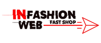 In Fashion Web